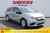 2018 Honda Odyssey LX for Sale in Manassas, VA