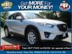 2016 Mazda CX-5 Sport AWD Automatic for Sale in Shrewsbury, NJ