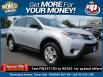 2015 Toyota RAV4 LE AWD for Sale in Shrewsbury, NJ