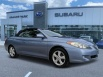 2006 Toyota Camry Solara SLE Convertible V6 Automatic for Sale in Jacksonville, FL