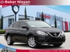 2019 Nissan Sentra S Manual for Sale in Houston, TX
