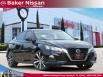 2020 Nissan Altima 2.5 SR FWD for Sale in Houston, TX