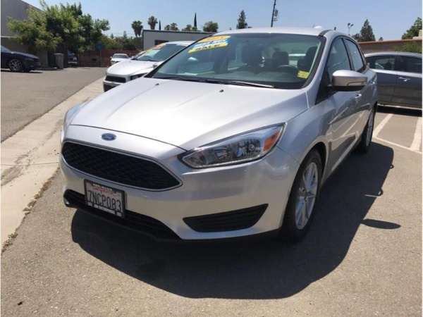 Used Cars For Sale By Owner In Merced Ca