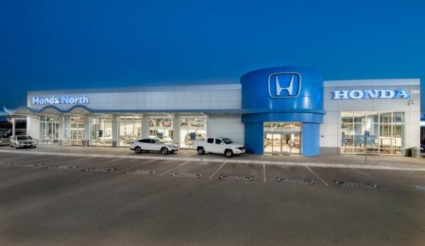 2013 Honda Accord in Clovis, CA