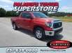 2019 Toyota Tundra SR5 Double Cab 6.5' Bed 4.6L 4WD for Sale in Mobile, AL