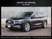 2020 INFINITI QX50 SENSORY AWD for Sale in Aurora, CO