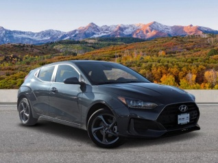 Cars For Sale In Colorado Springs >> Used Cars For Sale In Colorado Springs Co Truecar