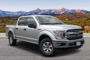 Used Trucks for Sale in Colorado Springs, CO | TrueCar
