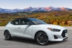2020 Hyundai Veloster Turbo Ultimate DCT for Sale in Colorado Springs, CO