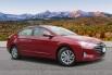 2020 Hyundai Elantra SE 2.0L CVT for Sale in Colorado Springs, CO
