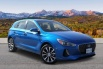 2018 Hyundai Elantra GT Hatchback Automatic for Sale in Colorado Springs, CO