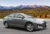 2020 Hyundai Elantra Value Edition 2.0L CVT for Sale in Colorado Springs, CO