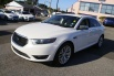 2016 Ford Taurus Limited FWD for Sale in Milford, CT