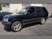 2000 Land Rover Range Rover HSE for Sale in Philadelphia, PA