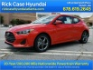 2020 Hyundai Veloster 2.0 Auto for Sale in Duluth, GA