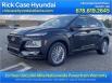 2020 Hyundai Kona SEL FWD Automatic for Sale in Duluth, GA
