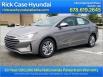 2020 Hyundai Elantra SEL 2.0L CVT for Sale in Duluth, GA