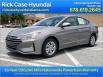 2020 Hyundai Elantra SE 2.0L CVT for Sale in Duluth, GA