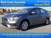 2020 Hyundai Accent SE Sedan Automatic for Sale in Duluth, GA