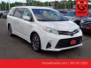 2020 Toyota Sienna LE AWD 7-Passenger for Sale in Englewood, CO