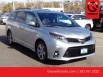 2020 Toyota Sienna SE AWD 7-Passenger for Sale in Englewood, CO