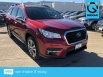 2019 Subaru Ascent Touring 7-Passenger for Sale in Englewood, CO