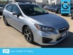2019 Subaru Impreza 2.0i Premium 5-door CVT for Sale in Englewood, CO