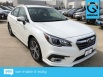 2019 Subaru Legacy 2.5i Limited for Sale in Englewood, CO