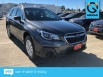 2019 Subaru Outback 2.5i for Sale in Englewood, CO