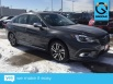 2019 Subaru Legacy 2.5i Sport for Sale in Englewood, CO