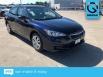 2019 Subaru Impreza 2.0i 4-door CVT for Sale in Englewood, CO