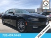 2019 Dodge Charger SXT AWD for Sale in Englewood, CO
