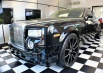 2004 Rolls-Royce Phantom RWD for Sale in Pompano Beach, FL
