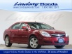 2009 Saturn Aura  for Sale in Columbus, OH
