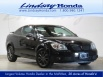 2007 Pontiac G5 2dr Coupe for Sale in Columbus, OH