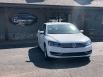 2015 Volkswagen Passat 1.8T S Manual for Sale in Collierville, TN