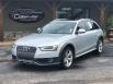 2013 Audi allroad Premium Plus for Sale in Collierville, TN