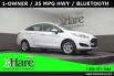 2017 Ford Fiesta SE Sedan for Sale in Noblesville, IN