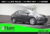 2017 Chevrolet Sonic LS Sedan Automatic for Sale in Noblesville, IN