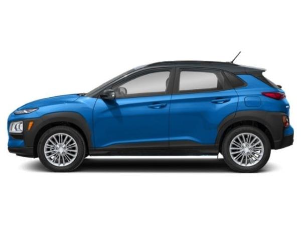 2020 Hyundai Kona in Clarksville, MD
