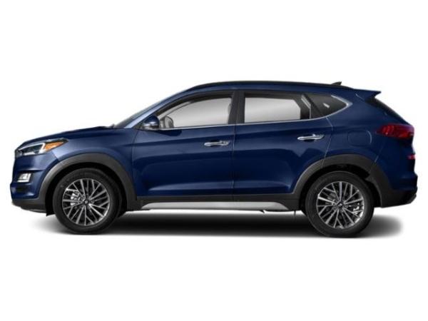 2020 Hyundai Tucson in Clarksville, MD