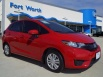 2016 Honda Fit LX CVT for Sale in Fort Worth, TX