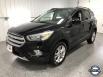 2017 Ford Escape SE 4WD for Sale in Rochester, NY
