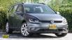 2019 Volkswagen Golf SE SportWagen FWD Auto for Sale in San Jose, CA