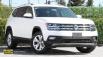 2019 Volkswagen Atlas V6 SE 3.6L 4MOTION for Sale in San Jose, CA
