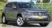 2019 Volkswagen Atlas V6 SE 3.6L FWD for Sale in San Jose, CA
