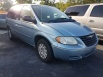 2006 Chrysler Town & Country SWB for Sale in New Castle, DE