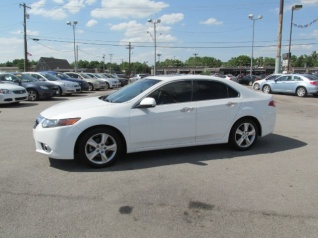 Used Acura TSX For Sale Used TSX Listings TrueCar - Tsx acura for sale