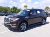 2019 INFINITI QX80 LUXE RWD for Sale in Clearwater, FL