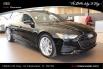 2019 Audi A7 Prestige for Sale in Clearwater, FL